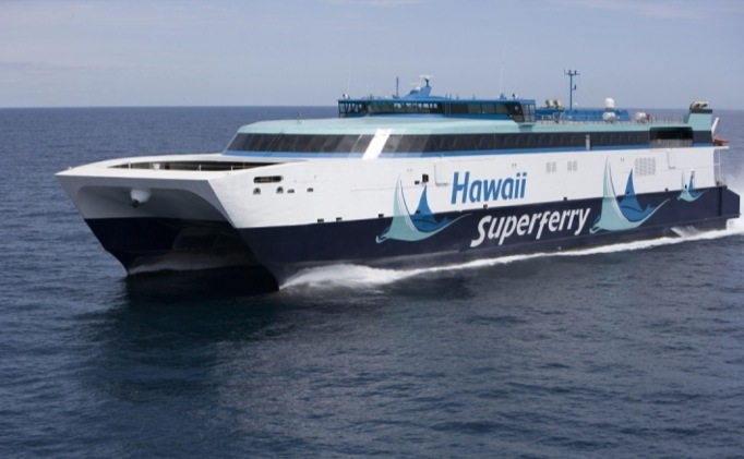 hawaii-superferry