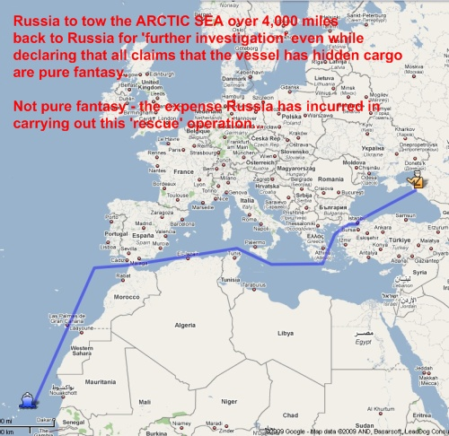 ARCTIC-SEA-Back-to-Russia-1