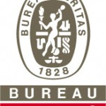Bureau Veritas: A new meaning of operational efficiency