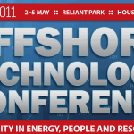 gCaptain Attending OTC 2011 – Looking Forward To Meeting You In Houston