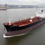 Philadelphia Shipyard Delivers Twelfth Jones Act Product Tanker