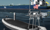 Unmanned Surface Vehicles – The Future of Robotic Pirate Hunters