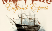 Maritime Monday for December 19, 2011: England Expects
