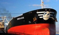 High Seas Hit 'n' Run – Search is on for merchant vessel that collided with Indian fishing trawler, killing 2