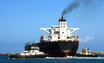 EU to Present Proposal to Curb CO2 Emissions From Shipping