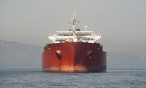 Rumors Abound, China Places Order For 50 Supertankers