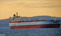 BP Signs $5 Million Charter for South Korea-bound Maersk VLCC