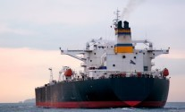 EU Sulphur Targets Costly For UK Shipping, Report Says