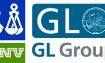 DNV and GL Group Announce Landmark Merger