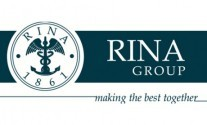 UAE Ship Inspector Hires RINA Group to Help Develop Capabilities