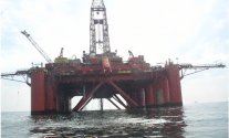 3 More Wells and $88 Million Added to Borgland Dolphin's Drilling Contract
