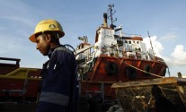 Southeast Asia's Oilfield Service Minnows Come Of Age