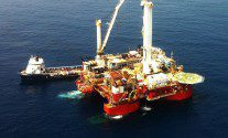 Singapore's Jurong Shipyard Firms Contract to Build Q7000 Well Intervention Rig for Helix