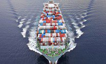 Instead of Bulk Carriers, Food Importers Are Shifting to Container Ships