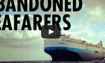 Abandoned Seafarers Win More Protection Under MLC Amendment