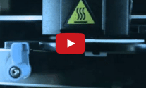 Maersk Tankers Explores 3D Printing Aboard Ships – VIDEO