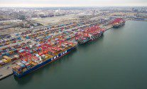West Coast Ports Deal a Relief for Trans-Pacific Trade