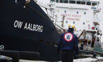 Denmark Arrests Former OW Bunker Manager Wanted in Italy