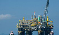 Keppel FELS Denies Involvement in Petrobras Bribery Scandal