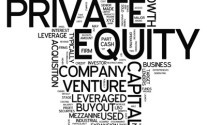 Shipping, Private Equity and the Theory of Agency