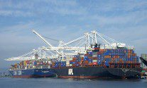 CMA CGM Chiefs Eye 'Significant' Operational Synergies in Plan for Integrating APL