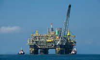 U.S. Proposes Stricter Air Standards On Offshore Oil and Gas Operations