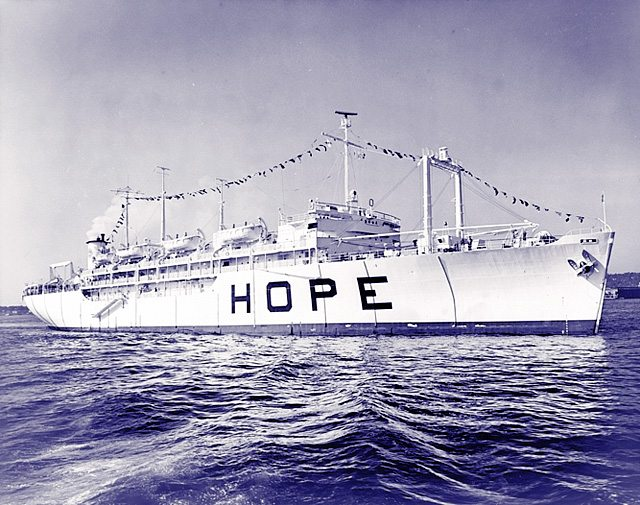 SS_Hope