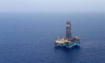 Oil Executives See Market 'Volatility' Through 2017