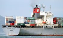 Investor Discontent Rises at Japanese Shipping Lines Amid Losses