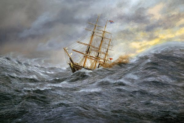royal-charter-storm-1859-carrington-event