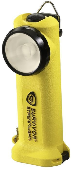 Streamlight Right Angle 90deg Flashlight