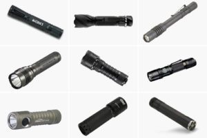 best-flashlights-gear-patrol-970-3