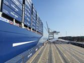 APL Turnaround Boosts CMA CGM Q1 Profits