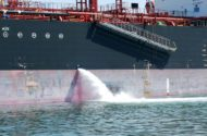 ICS Urges IMO to Finalize Ballast Water Implementation Dates