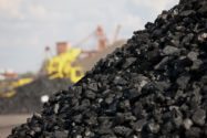 U.S. Coal Exports Soar Under President Trump