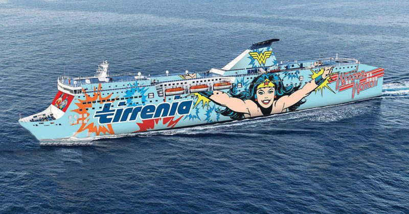 wonder-women-cruise-ship-ferry