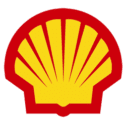 Shell Marine Launches New Cylinder Oil for Optimized Engine Performance