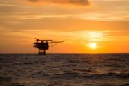 Trump Yanks Florida From Offshore Drilling Plan After Objections