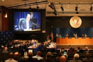 Read the NTSB Chairman's Full Opening Statement from Today's EL FARO Board Meeting