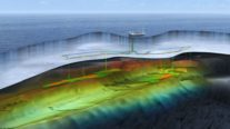 Statoil Greenlights Key $6 Billion Norway Arctic Oil Project