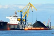 European Shipowners 'Highly Worried' by Indonesia's New Protectionist Shipping Rules