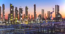 Marathon to Become Top U.S. Refiner with $23 Billion Acquisition of Andeavor
