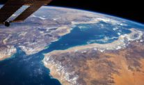 Explainer: What is the Bab el-Mandeb Strait and Why is it Important?