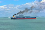 China's Stricter Rules on Shipping Emissions Seen as a Boon for IMO 2020 Compliance