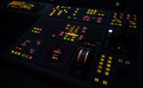 U.S. Coast Guard Warns of LED Lighting Interfering with VHF-FM Radio and AIS Reception
